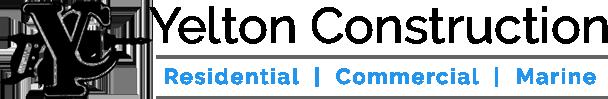 Yelton Construction
