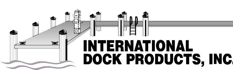 international dock products