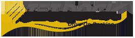 Jet Dock logo